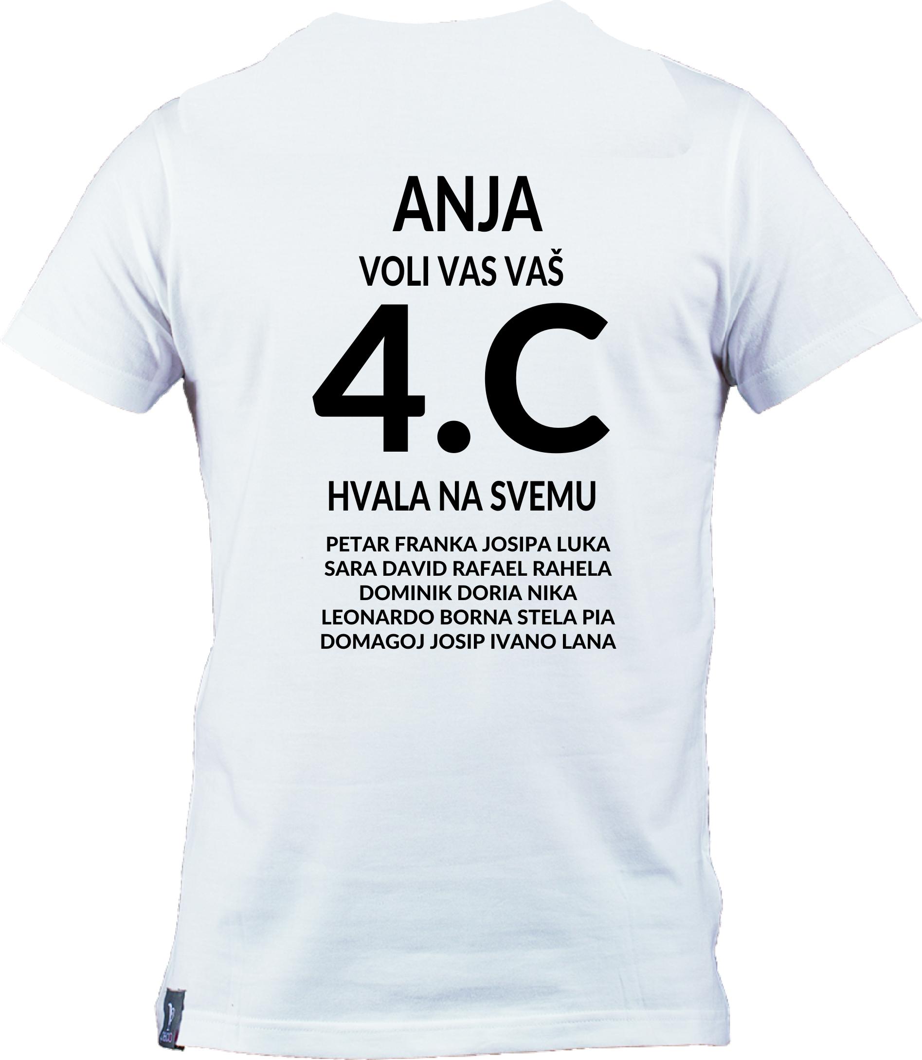 maturanti majice